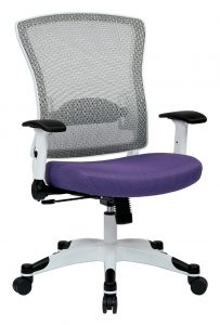 White-Frame-Managers-Chair-5