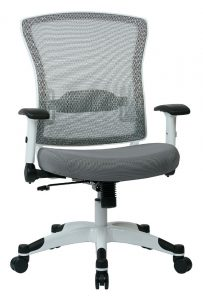 White-Frame-Managers-Chair-6