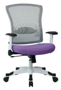 White-Frame-Managers-Chair-7