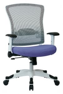 White-Frame-Managers-Chair-8