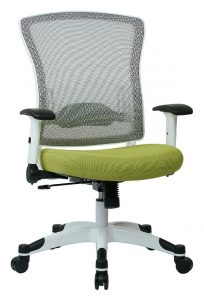 White-Frame-Managers-Chair-9