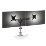 dual-pole-mount-noc-console-monitor-arms-2