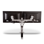 dual-pole-mount-noc-console-monitor-arms-4