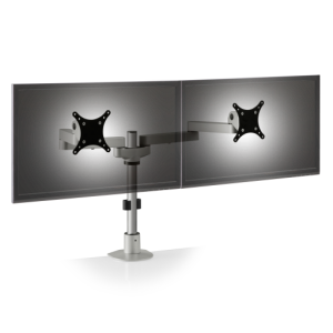 dual-side-by-side-mount-noc-console-monitor-arms-1