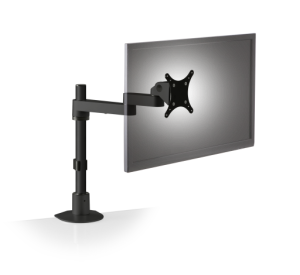 pole-mount-noc-console-monitor-arms-1