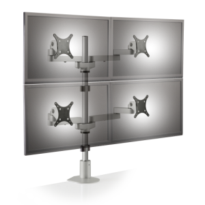quad-mount-noc-console-monitor-arms-2