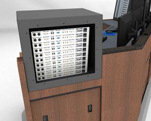 Millwork-Equipment-Cabinets-1