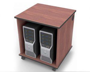 Millwork-Equipment-Cabinets-5