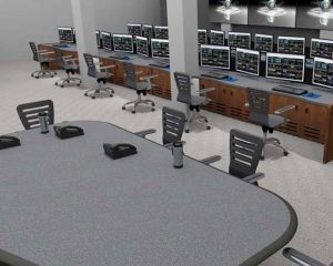 War-Room-Conference-Table-NOC-1