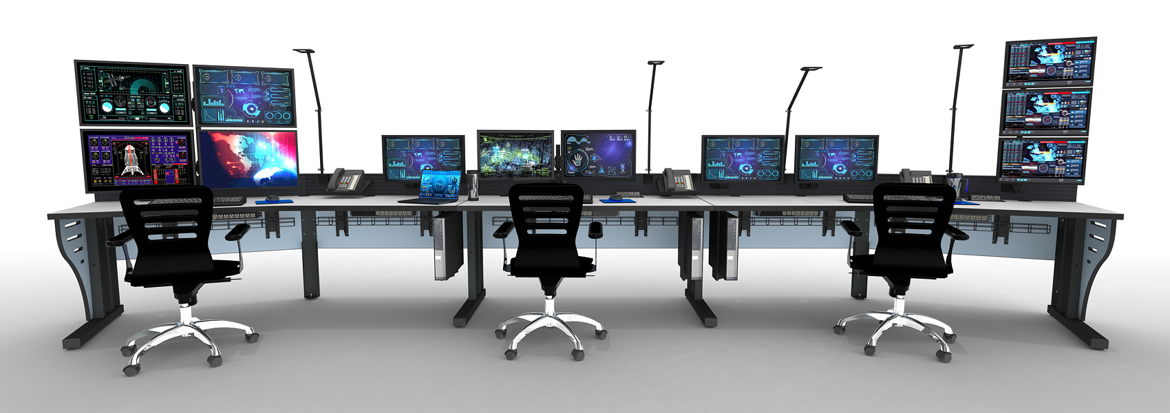 summit-edge-control-room-furniture-main-feb-2018.jpg