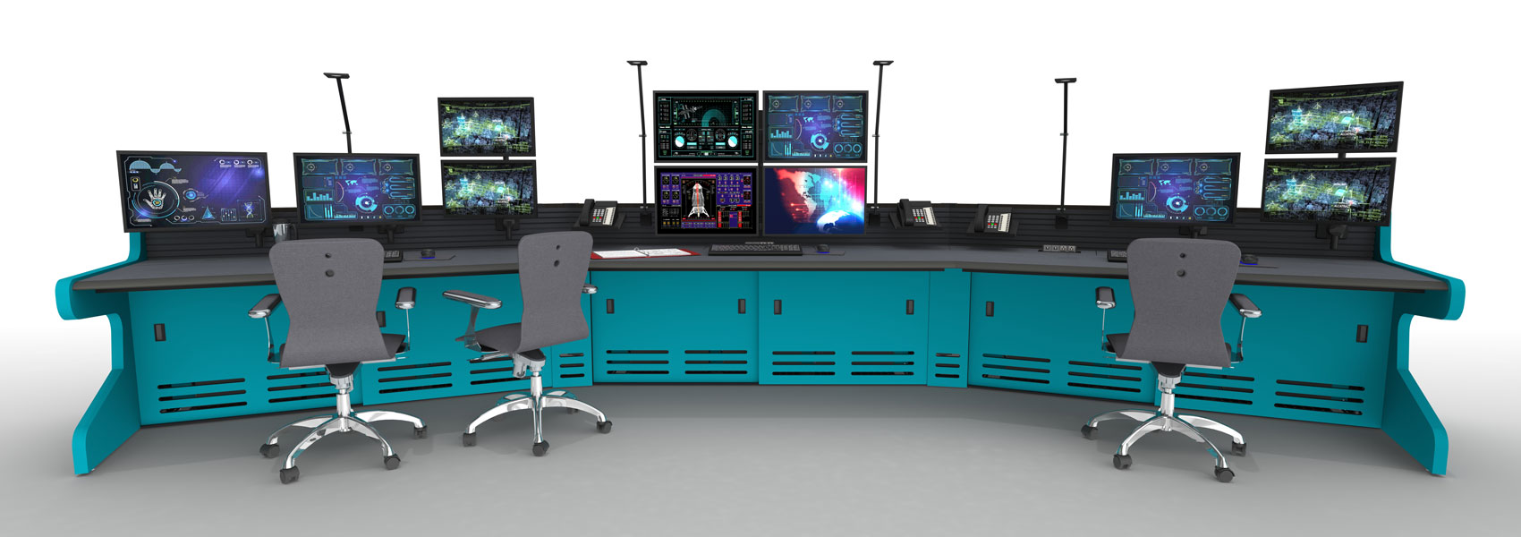 summit-enterprise-control-room-furniture-main-1700x600.