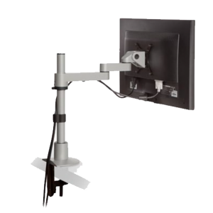 9112-Articulating-Console-Monitor-Arm-1