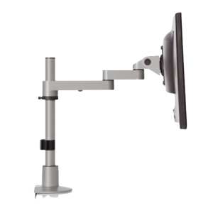 9112-Articulating-Console-Monitor-Arm-2