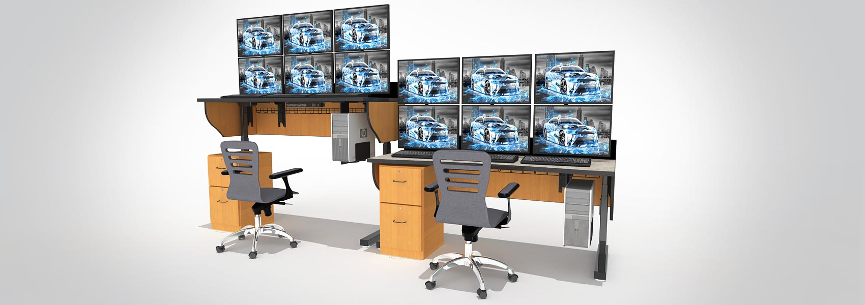 Sit-Stand-Control-Room-Console-Main-2