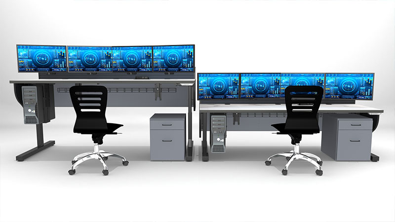 Summit-Edge-Sit-Stand-Console-Pair