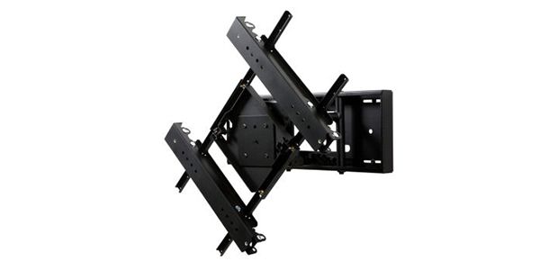 Special Purpose Video Wall Mount