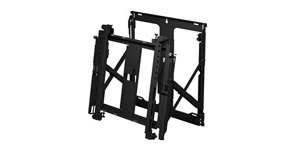 specialized monitor bracket