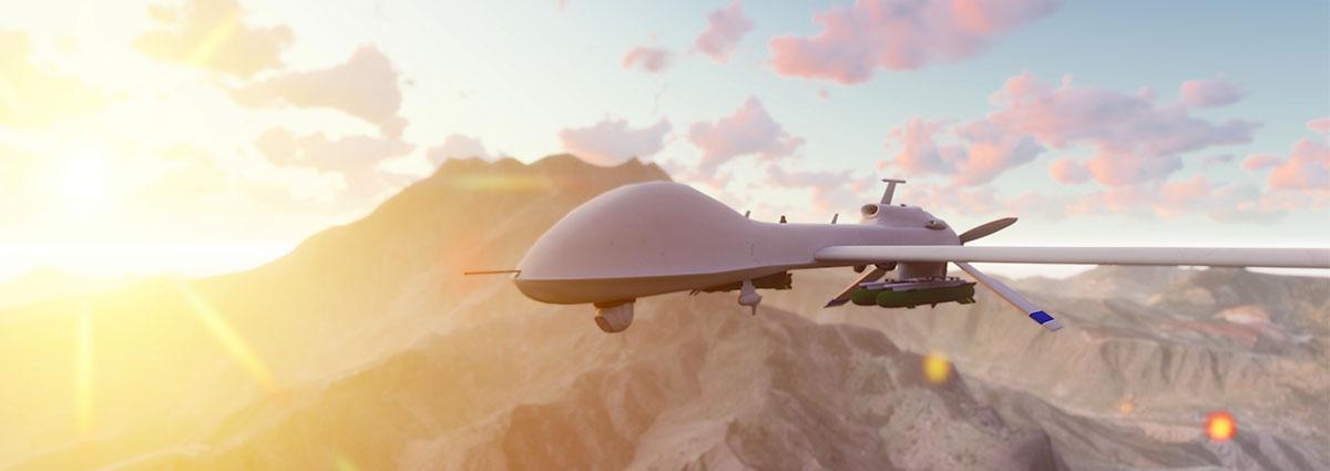 Autonomous-Drone-UAV-UAS-Surveillance-Control-Room-Furniture
