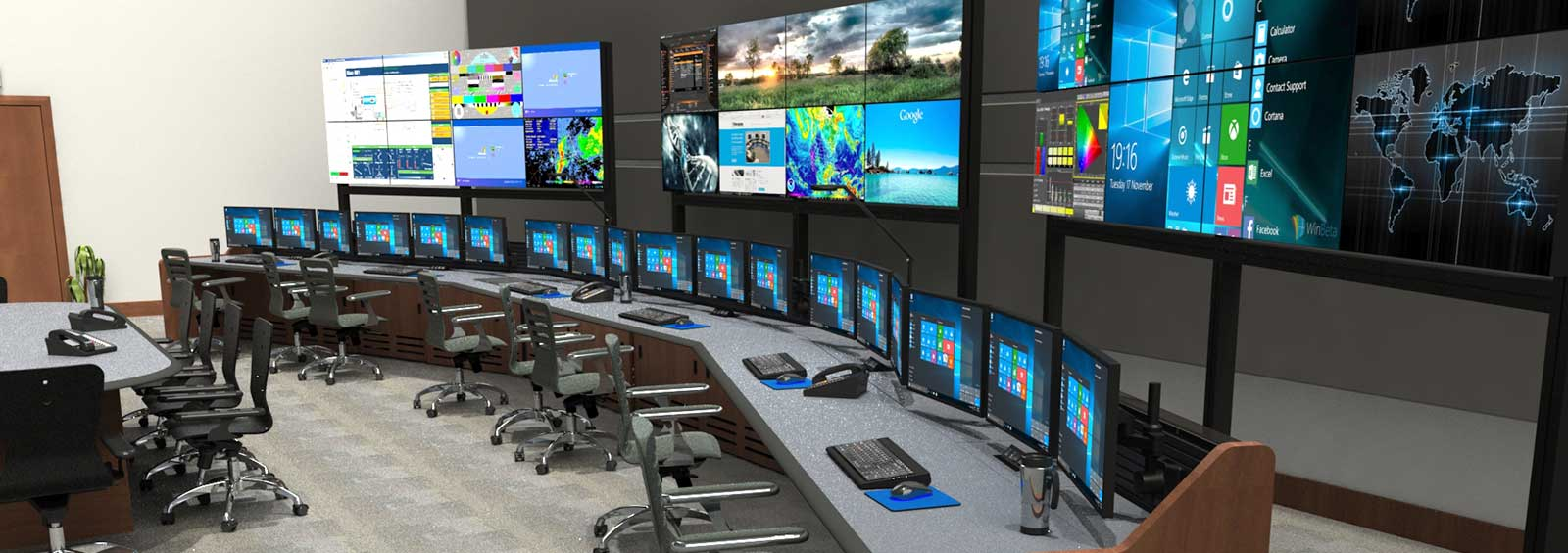 inracks-portable-monitor-wall-for-control-room