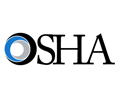 OSHA Safety Hazard logo