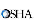 OSHA Safety Hazard logo